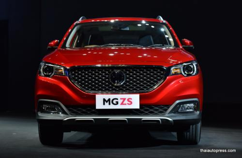 NEW MG ZS (12)