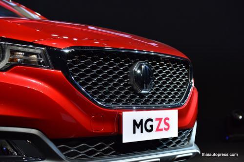 NEW MG ZS (13)