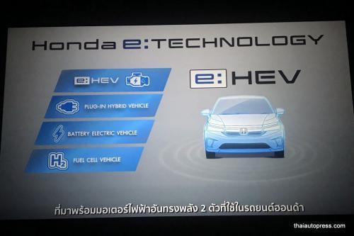 04-Honda city Hatchback (17)