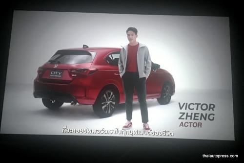 15-Honda city Hatchback (18)