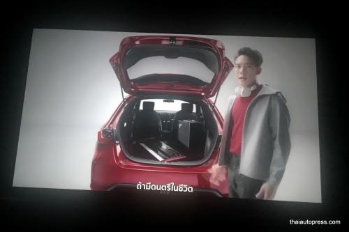16-Honda city Hatchback (33)