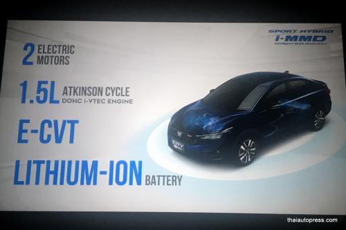 17-Honda city Hatchback (19)