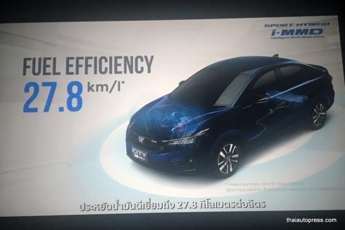 19-Honda city Hatchback (21)