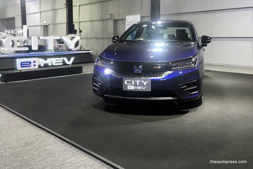 25-Honda city Hatchback (6)