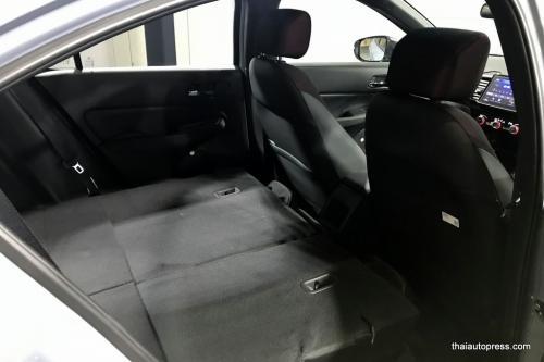 33-Honda city Hatchback (14)