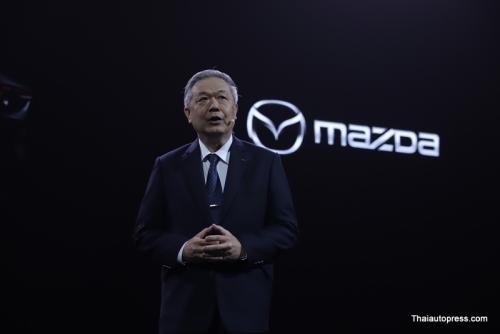 Mazda Cx-8 121119 (26)