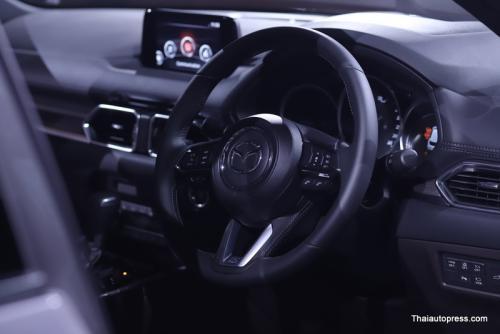 Mazda Cx-8 121119 (30)