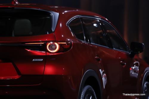 Mazda Cx-8 121119 (33)