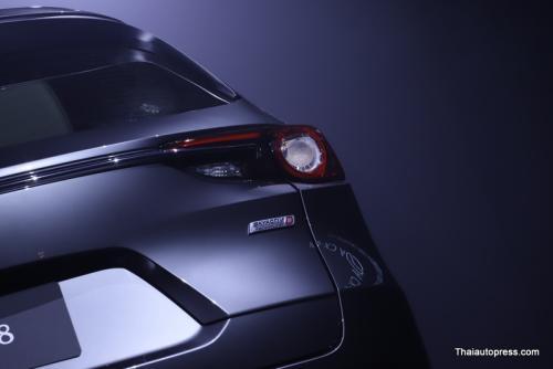 Mazda Cx-8 121119 (36)