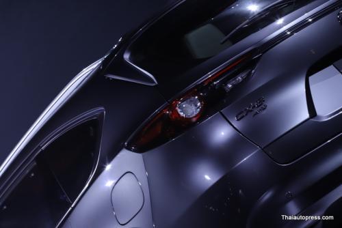 Mazda Cx-8 121119 (37)