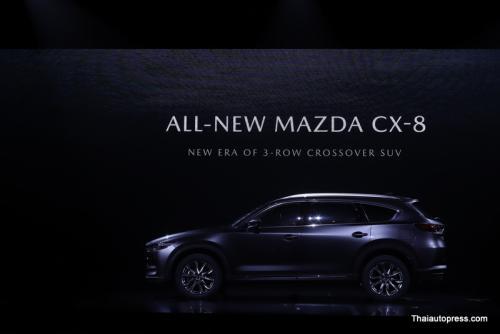 Mazda Cx-8 121119 (38)