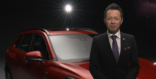 Toyota Cross 202000012