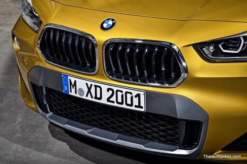 1- BMW X2MY18 (6)