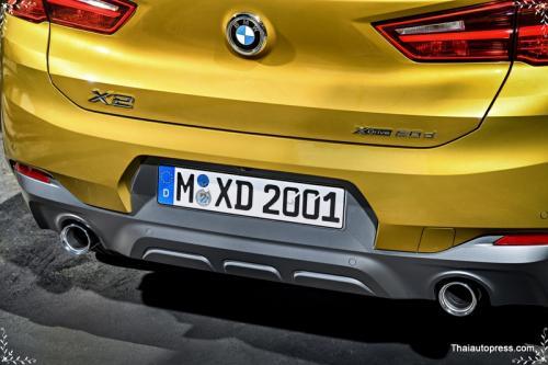 10- BMW X2MY18 (11)
