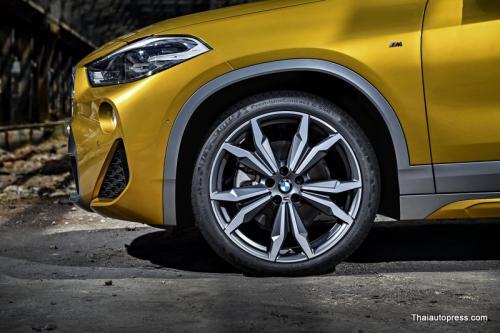 2- BMW X2MY18 (7)