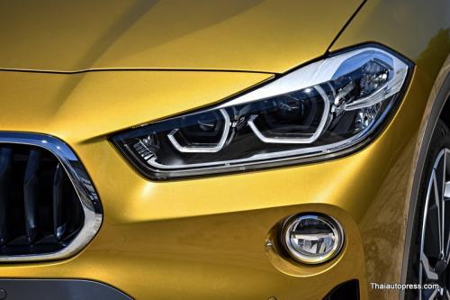 3- BMW X2MY18 (5)