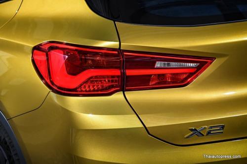 4- BMW X2MY18 (8)