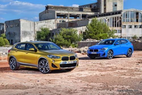 5- BMW X2MY18 (2)
