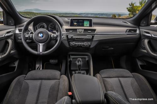 6- BMW X2MY18 (3)