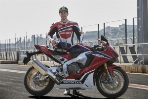 All New CBR1000RR SP (1)