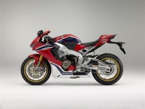 All New CBR1000RR SP (3)