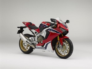All New CBR1000RR SP (4)