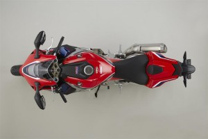 All New CBR1000RR SP (5)