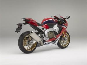 All New CBR1000RR SP (6)