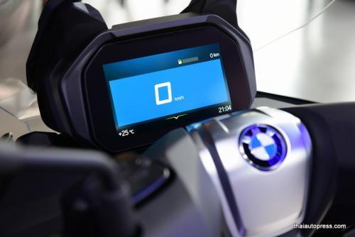 BMW Annual Press Con (23)