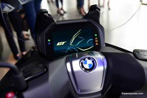 BMW Annual Press Con (24)
