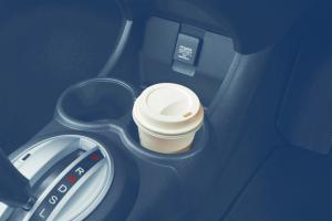 New Mobilio Cup Holder (1)
