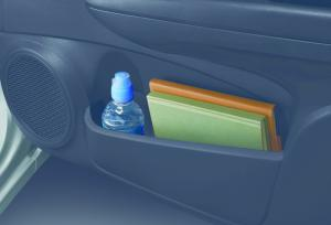New Mobilio Cup Holder (2)