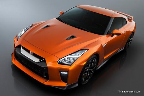 Nissan-GT-R (14)