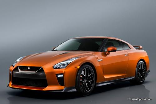 Nissan-GT-R (15)