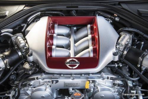 Nissan-GT-R (26)
