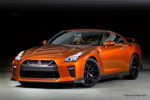 Nissan-GT-R (27)