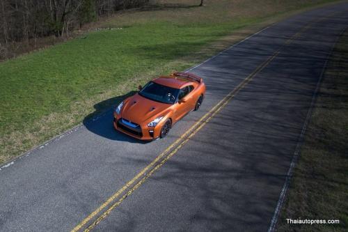 Nissan-GT-R (30)