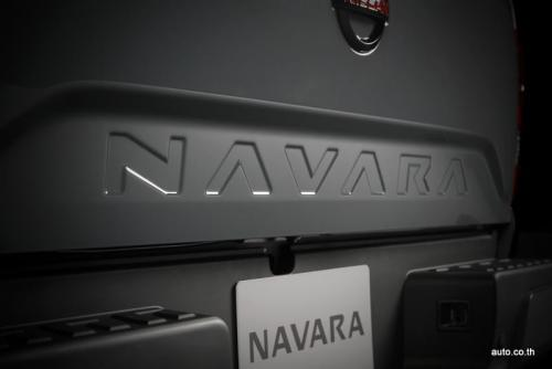 Nissan PRO-4X (7)