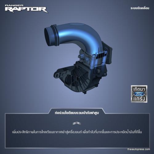 Raptor Ranger infographic Thai-05 - Copy