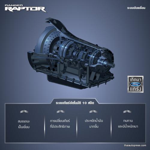 Raptor Ranger infographic Thai-06 - Copy