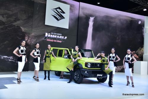 Suzuki jimmyG4 (1)