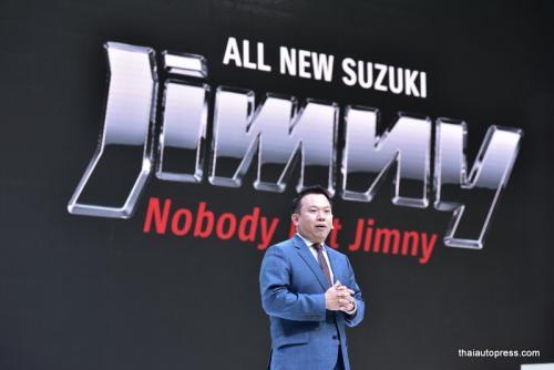 Suzuki jimmyG4 (17)