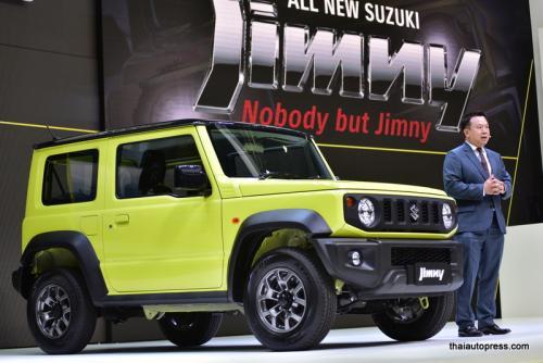 Suzuki jimmyG4 (22)