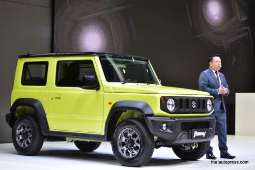 Suzuki jimmyG4 (24)
