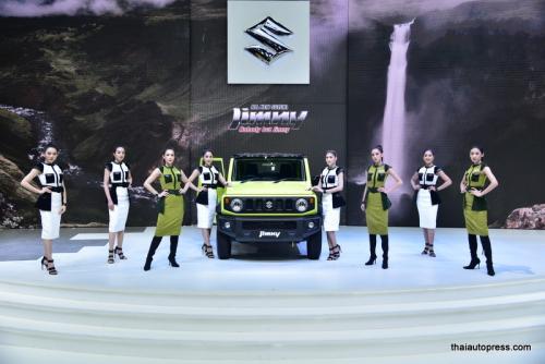 Suzuki jimmyG4 (3)