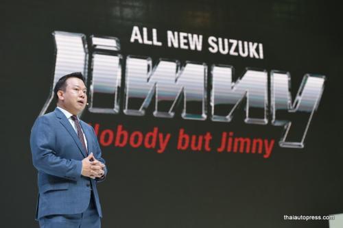 Suzuki jimmyG4 (30)