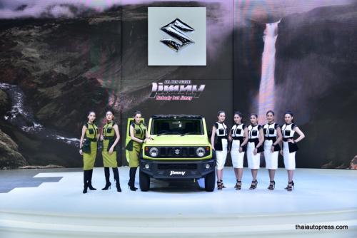 Suzuki jimmyG4 (4)