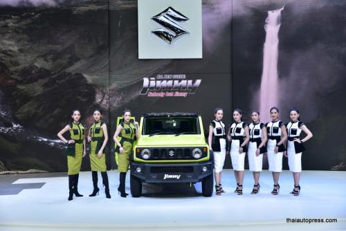 Suzuki jimmyG4 (5)