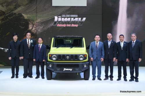 Suzuki jimmyG4 (6)