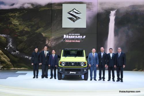 Suzuki jimmyG4 (7)